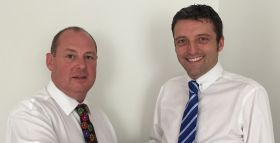 IP firm wins £30k grant to aid global distribution