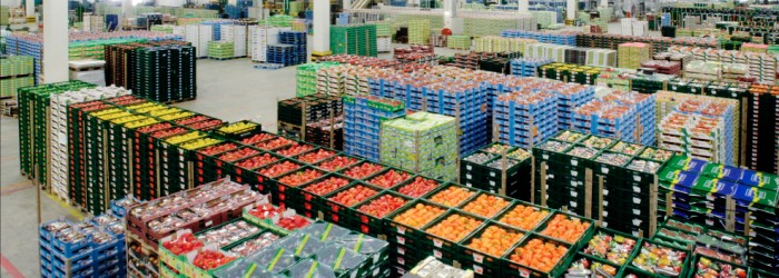 New deal offers The Greenery fresh start