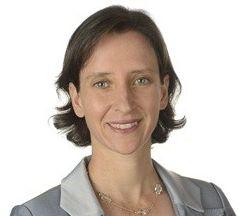 APAL announces Sophie Clayton departure