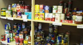 EFSA streamlines food donation rules