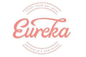 Eureka headed to Western Australia