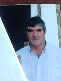 Covent Garden 'legend' passes away