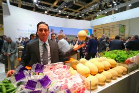 Bayer launches convenience products