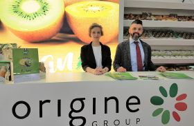 Origin Group eyes new markets