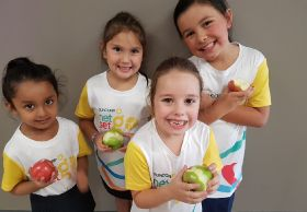 HIA teams up with Netball Australia