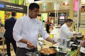 UAE and Belgium to boost ties