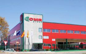 CMR inks Del Monte deal