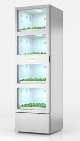 elettrodomestico micro green