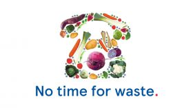 Tesco launches new food waste hotline