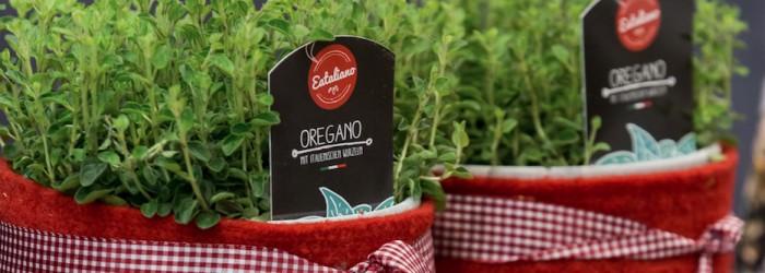Landgard acquires 20 Italian suppliers