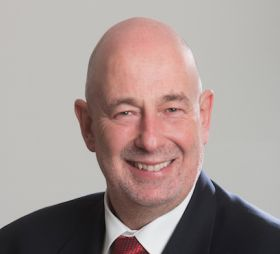 Trade policy central to NZ growth