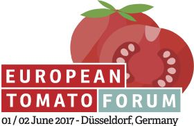European Tomato Forum offers fresh impetus