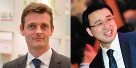 E-commerce pioneers to speak in Hangzhou