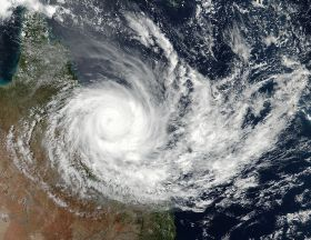 Aussie retailers back cyclone-affected growers