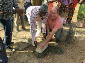 OTC invests in Burkina Faso