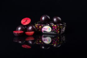 Metis stonefruit brand unveils official UK launch