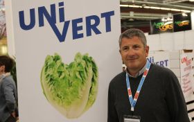 Uni-Vert co-op goes fair trade