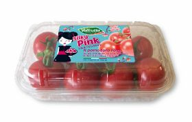 New greenhouse deal boosts Alegra tomato offer