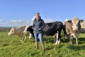 NFU: retain standards in Trade Bill