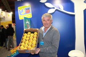 Blue Whale to extend organic apple range