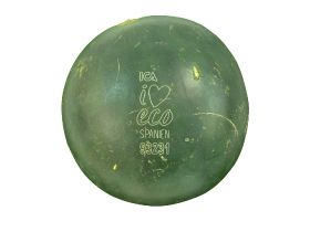 ICA expands laser branding into melon and squash