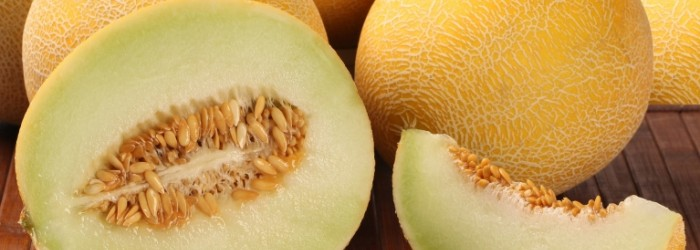 Ethical Trade Initiative upholds Fyffes ban