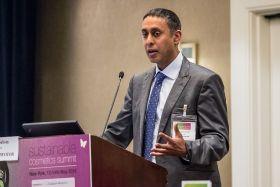 Sustainability summit addresses social impact of food