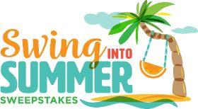 RSA citrus 'swings into summer'