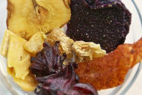 Banana supplier to expand into dried fruit