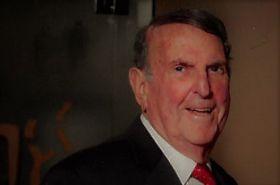Sun World founder Howard Marguleas passes away