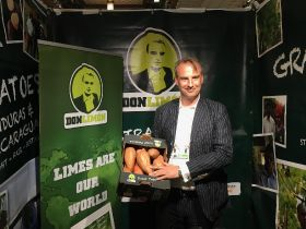 Don Limón targets UK growth