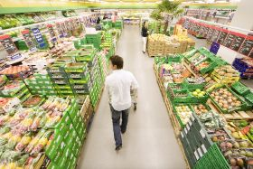 IGD forecasts German grocery growth