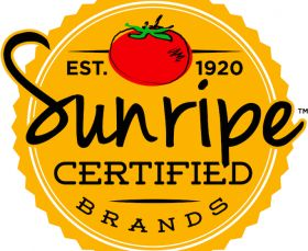 Sunripe picks new CFO
