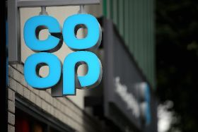 Gousto wins Co-op listing