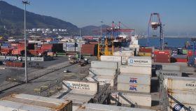 Bilbao courts overseas exporters