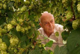 Hop pioneer Peter Davies passes away