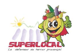 Carrefour goes Superlocal in Provence