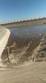 Kenyan drought is 'major concern'