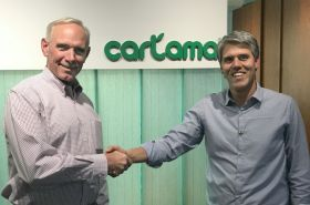 Mission Produce inks Cartama deal