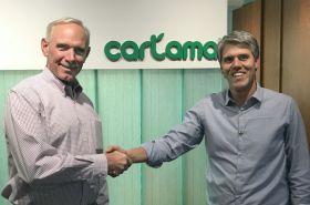 Mission Produce inks Cartama deal