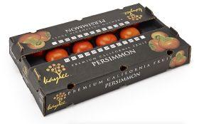 Giumarra markets MPG persimmons