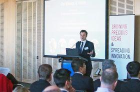 Alibaba seeks SME brands in Australia and New Zealand