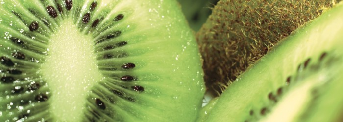 Alegra aims to sell more kiwifruit