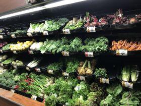 Loose sales 'key to tackling food waste'