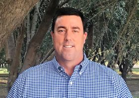 Agriculture Capital appoints new president