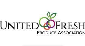 United Fresh in health hire