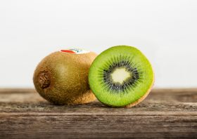 Investment key to NutriKiwi success