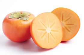 Cape Produce to market hot-house persimmons