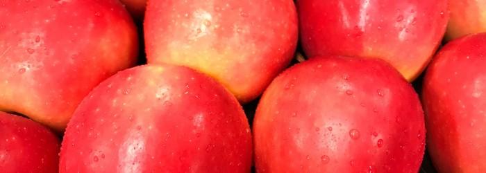 Tesco starts selling new apple in UK