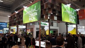 Costa Rica eyes Asian gains